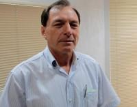 Prefeito eleito de Paula Freitas agradece a confiança da população