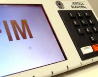Eleições 2012: Câmara de Porto União tem cinco novos vereadores