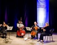 Projeto Música de Câmara acontece em União da Vitória
