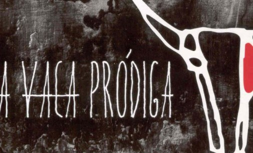 Peça teatral A Vaca Pródiga será exibida no Cine Teatro Luz
