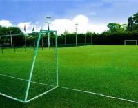 Campeonato de Futebol Suíço do Interior de União da Vitória