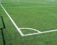 Campeonato Inter Associações tem, rodada nesta quinta-feira