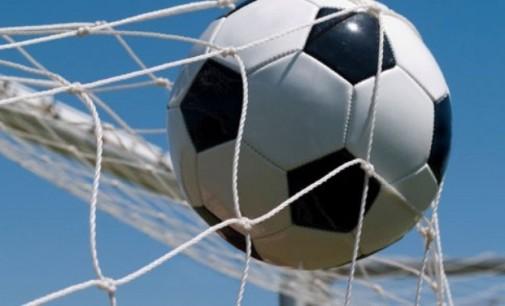 Confira a agenda do esporte para o final de semana em toda a região