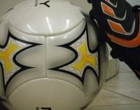 Agenda esportiva para as finais em União da Vitória e Porto União