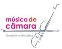 SESC Paraná apresenta mais uma edição do Música de Câmara, em União da Vitória
