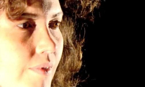 Espetáculo dirigido por Nina Rosa Sá é indicado para Gralha Azul