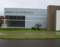 Recanto do Artesanato Amadeu Bona promove exposição