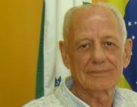 Prefeitura de União da Vitória decreta luto oficial