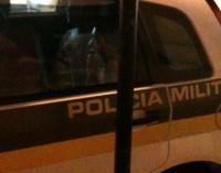 Jovem atropela criança no centro de União da Vitória