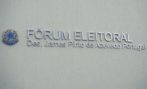 Agenda: Posse de Prefeitos e Vereadores da Região Sul do Paraná