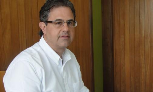 Prefeito de União da Vitória libera 13º salário aos servidores municipais