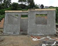 Reurbanização no São Bernardo do Campo reiniciam na próxima semana