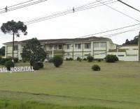 Prefeitura comemora recursos liberados para o Hospital São Camilo