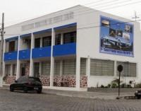 Prefeitura de Porto União terá horário diferenciado em fevereiro