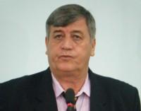 Presidente da Câmara de Vereadores assume o município de Bituruna