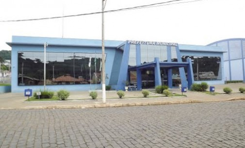 Prefeitura de Cruz Machado ficará fechada por 15 dias.