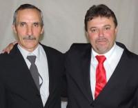 Prefeito Raul Ribas Neto visita a SDR Caçador