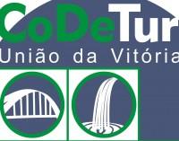 Entidades programam roteiros turísticos de União da Vitória para 2013
