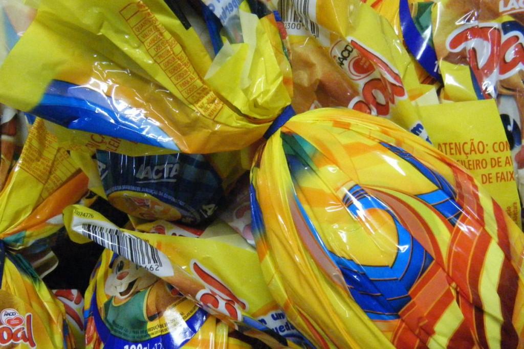 Foto: Marciel Borges Gentileza: Supermercados Gloria