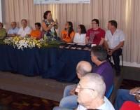 9º Festival Estadual da APAE acontecerá em maio