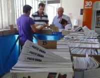 IPTU e ISS tem pagamento com desconto até quinta