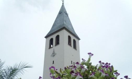 Comunidade Luterana de Porto União comemora 100 anos