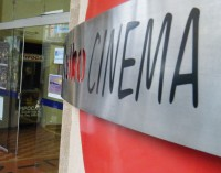 """Projeto """"A gente não quer só cinema"""" é retomado nessa terça-feira, 05"""