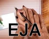 Ceebja de União da Vitória promove V Encontro Regional da EJA