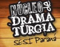 Inscrições do Núcleo de Dramaturgia podem ser realizadas até dia 20 de abril