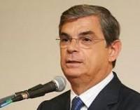 Vice-governador de Santa Catarina estará nesta quinta-feira em Porto União