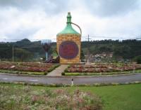 8ª Festa do Vinho de Bituruna tem início hoje