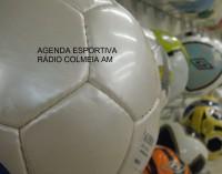 Campeonato de futebol do interior de União da Vitória tem rodada hoje