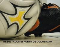 Campeonato de Futsal Inter Associações: em três jogos, 48 gols marcados