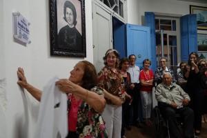 Foto: Marciel Borges / Radio Colmeia