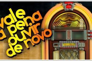 Foto: Casa Cultural Aníbal Khury
