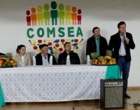 Cruz Machado realiza Conferência Municipal de Segurança Alimentar