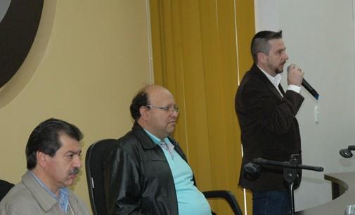 11ª Conferência da Saúde é realizada em General Carneiro