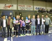 19º edição do Cascudão em Porto União chega ao final