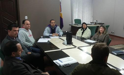 Prefeitura de Bituruna garante transporte para reposição dos dias letivos
