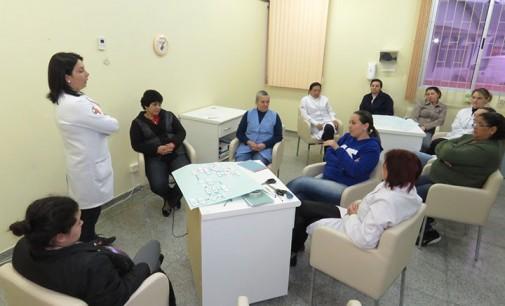 UCT: Ciclo do Sangue segue procedimentos criteriosos até ser recebido por pacientes