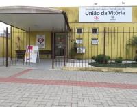União da Vitória realiza campanha para doação de sangue neste sábado