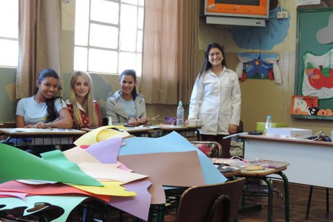 Foto: Marciel Borges / Rádio Colmeia