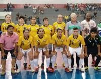 União da Vitória participa dos 58º Jogos Abertos do Paraná