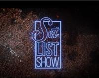 """Uniuv comemora 41 anos, e trás o festival """"Set List Show"""""""
