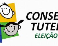 Conselho Tutelar terá eleições em Outubro