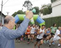 Corrida contra o Câncer é realizada em Porto União