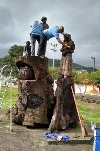 Foto: Sec de Cultura