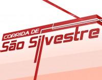 Cidades gêmeas participam da São Silvestre em São Paulo