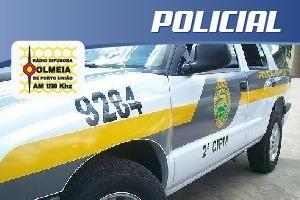 Foto: Jornalismo Rádio Colmeia