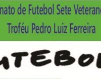 Campeonato de futebol sete será realizado em Bituruna